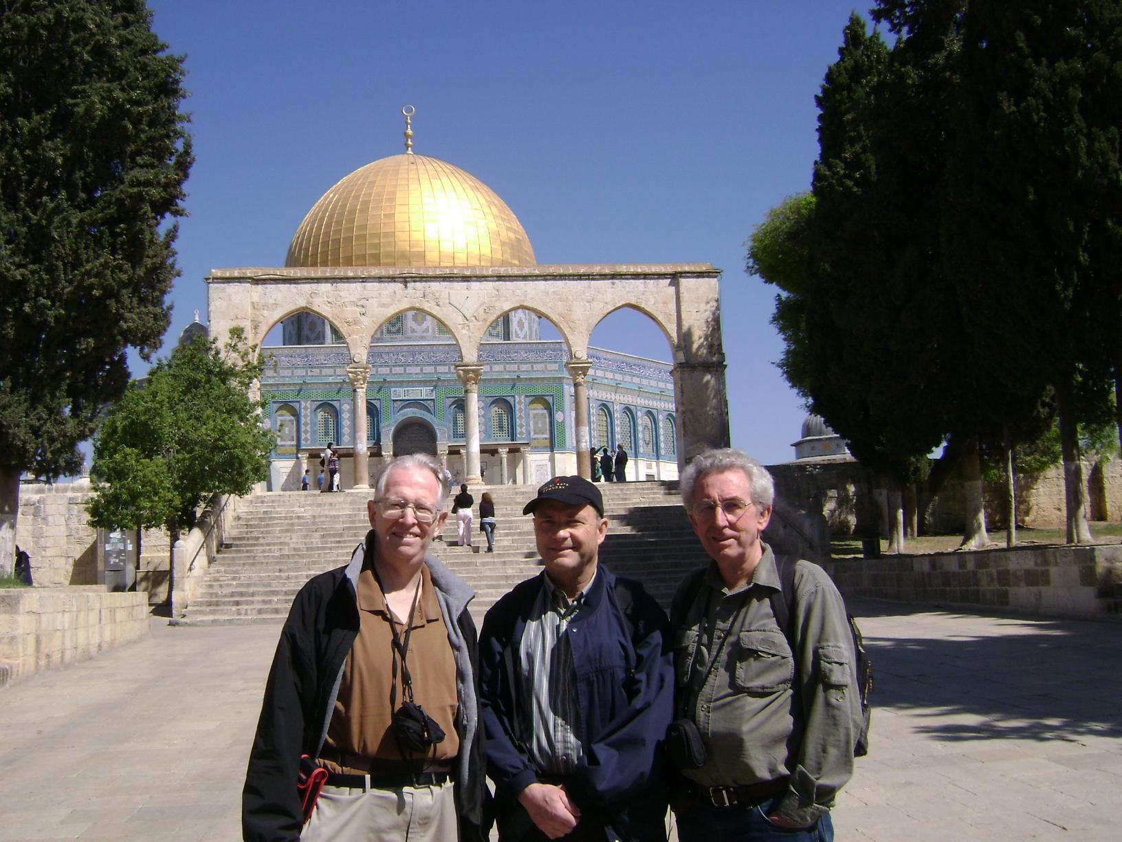 Temple Images Jerusalem Temple Mount in Jerusalem