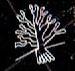 Nazca 1 001 -Tree-1